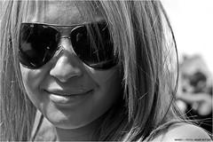 Mandy von Monrose (Marc Knight, Germany) Tags: mandy popstars monrose
