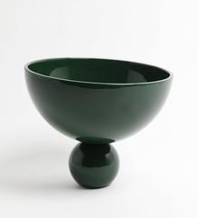 Reeling Bowl