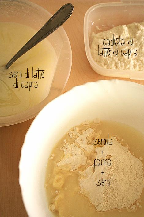 ravioli siero 1