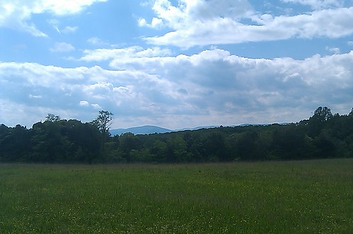 Earlysville