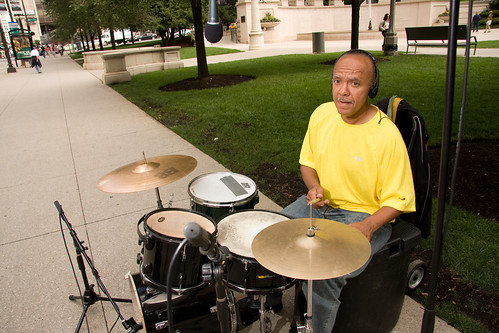 ajkane_090821_chicago-street-musicians_204