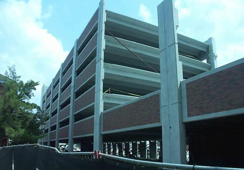 parking-garage-hamilton