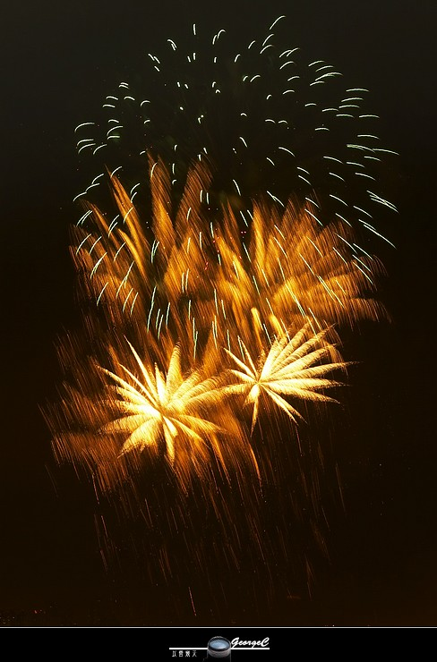 Firework13