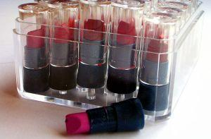 1557525239 802229d2c3 o Not all natural lipsticks are lead free