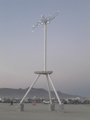 Picture or Video 565 (Rob Buchholz) Tags: anesthesia burningman2007