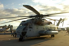 ch-53 super stallion (Joits) Tags: airshow helicopter miramar miramarairshow ch53superstallion