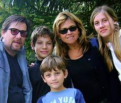 Família Prada