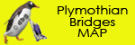 Plymothian Bridges MAP