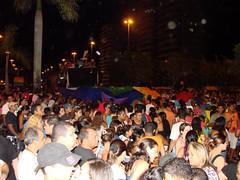 1797387469 d66c036c20 m - PARADA GAY MANAUS: APESAR DA FESTIVIDADE, AINDA NÃO HÁ UM CORPO POLÍTICO