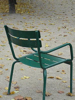 chaise aux Tuileries.jpg