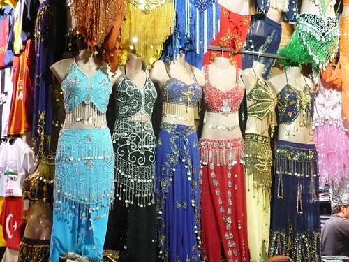 belly dance costumes. elly dance costumes