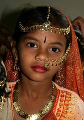 Christel House 1 (Pondspider) Tags: india girl women bangalore jewelry jewellery karnataka schoolgirl anneroberts 50millionmissing annecattrell pondspider
