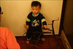 2007國旅卡DAY3(伊甸motelN)016
