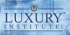 Luxury Institute Logo