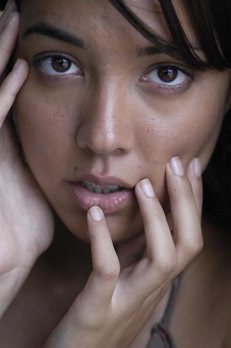 フリー画像| 人物写真| 女性ポートレイト| アジア女性|        フリー素材|