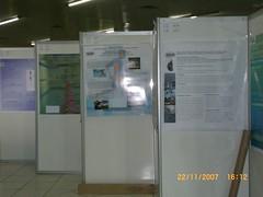 15° Simpósio Internacional de Iniciação Científica da USP 2084114830_fe53a23671_m