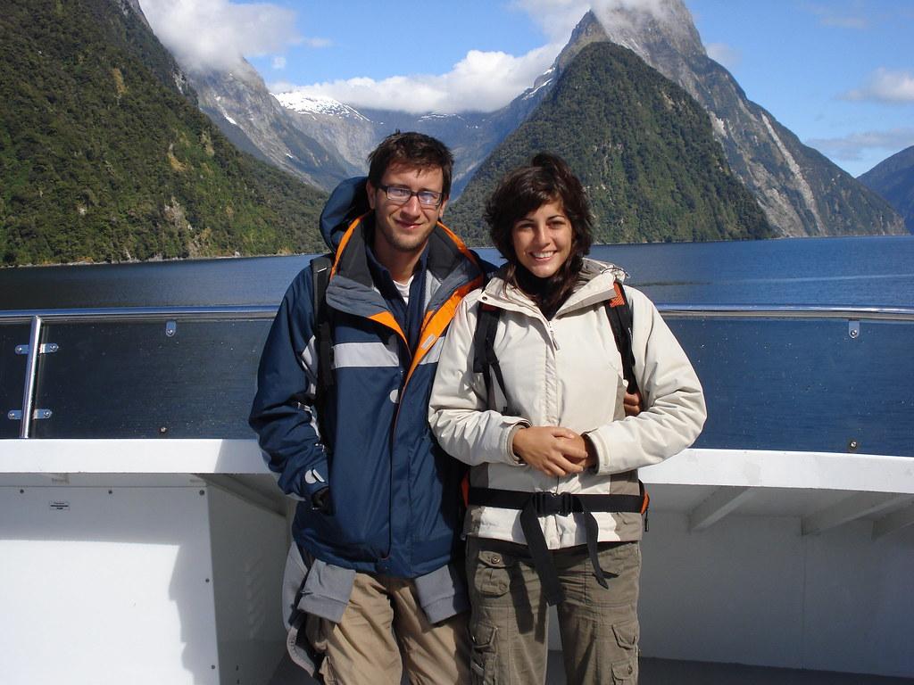 Nueva Zelanda, blog la vuelta al mundo de ana y dani, entrevista la vuelta al mundo de ana y dani, vuelta al mundo, round the world, información viajes, consejos, fotos, guía, diario, excursiones