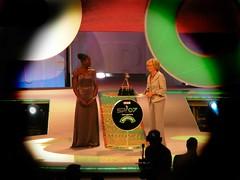 BBC-SPORTS-AWARD-2007