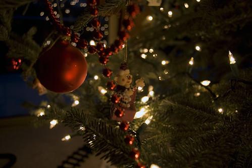 Christmas12.jpg