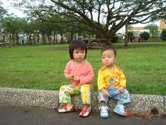 baby2007_1117_154430AA