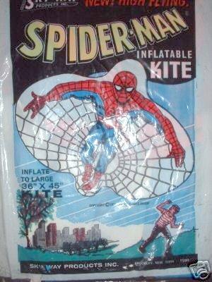 spidey_inflatablekite