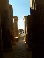 Egypt, Day 1, Memphis (8)