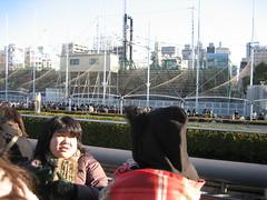 07-08 跨年東京行 311