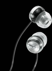 EH70 Stereo Headset