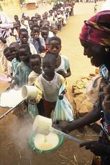 Malawi_0043_121995_WFP-Crispin_Hughes