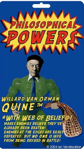 quine-power