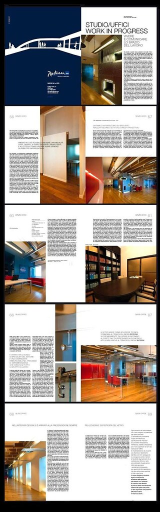 my photos on livingroome nr. 3