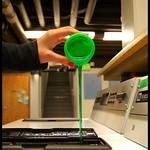 Laundry Time Bean thumbnail