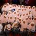 Majlis Khatam Hafazan Darul Quran 2008