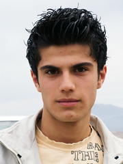 Iraq Kurdistan (Chris Kutschera) Tags: iraq teenager adolescent kurdistan irak kurd kurde