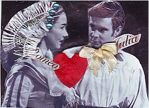 Romeo et Julia