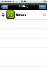 bossprefs 1.54 ispazio iphone ipod touch