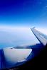 Ali (~electricity~) Tags: blue sky clouds plane nuvole blu © engine cielo ala daniela 1855mm dd svizzera azzurro francia turbine aereo turbina copyrighted manuale motore d40 ~electricity~ donotusemypictureswithoutpermission