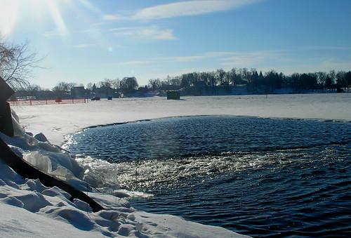 Lake Susan