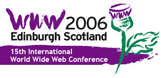 WWW2006