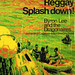 Reggay Splashdown! - Byron Lee and the Dragonaires