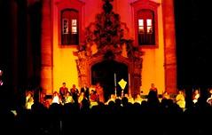 ouro preto (Edison Zanatto) Tags: nightphotography brazil minasgerais southamerica brasil night nikon mg noturna noite ouropreto nikonn90s americadosul sudeste fotografianoturna sdamerika fujicolorprovalue200 filme35mm regiosudeste continentesulamericano edisonzanatto