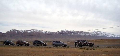MERZOUGA-SAHARA-2008-SONY 290