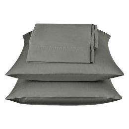 graysheets