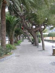 PASSEGGIATA (MALERIC) Tags: arenzano