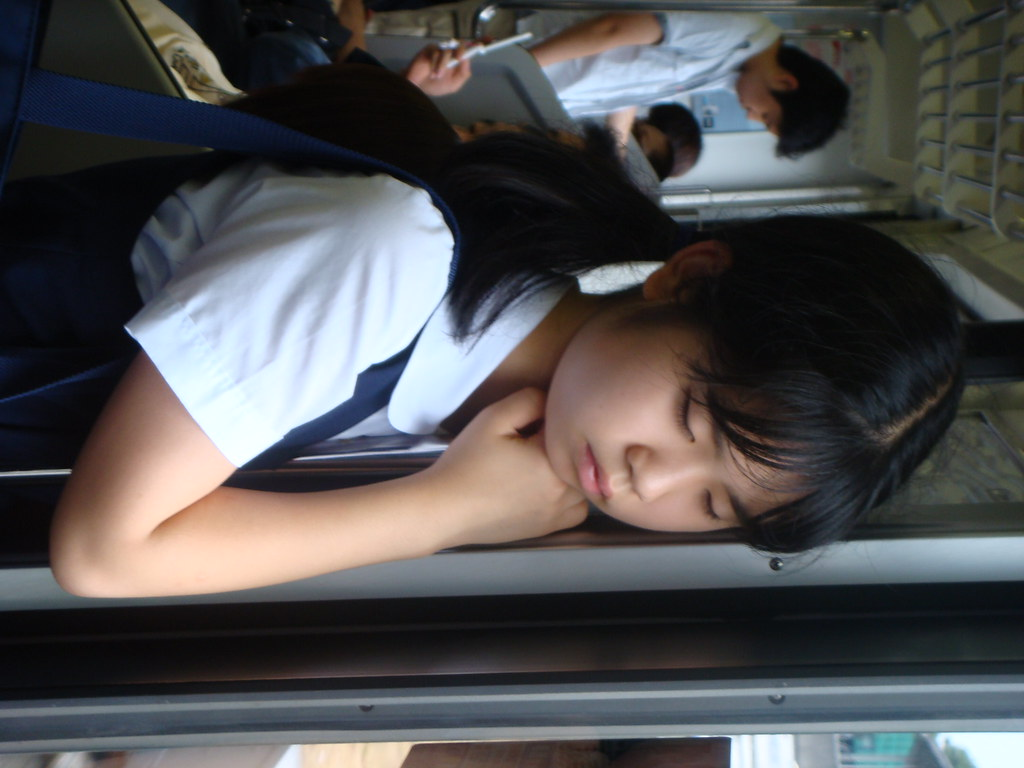 芋な女子中学生が好き7YouTube動画>3本 ->画像>191枚