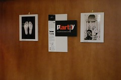 IMG 6746 (MediaContents) Tags: party exhibition palermo excelsior visualartscontest ex mcppa01 vacexbit