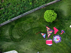 Wind Watcher's KAP Kites (Wind Watcher) Tags: kite wind chester springs kap watcher dopero chck windwatcher aurico wwkap2008