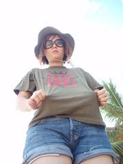 05262008_146 (rinx2chan) Tags: friends beach bbq hanaumabay