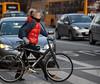Copenhagen Bikehaven by Mellbin - Bike Cycle Bicycle - 2017 - 0045 (Franz-Michael S. Mellbin) Tags: accessorize bici bicicleta bicicletta biciclettes bicycle bike bikehaven biking copenhagen copenhagenbikehaven copenhagencyclechic copenhagencycleculture copenhagenize cycle cyclechic cycleculture cyclist cykel cyklisme denmark fahrrad fashion fiets people rower street sykkel velo velofashion vélo