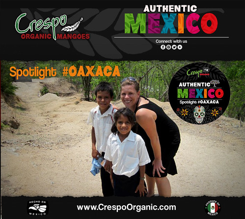 "Authentic Mexico Educators- #CrespoPEople- Nissa • <a style=""font-size:0.8em;"" href=""http://www.flickr.com/photos/139081453@N03/32800851791/"" target=""_blank"">View on Flickr</a>"